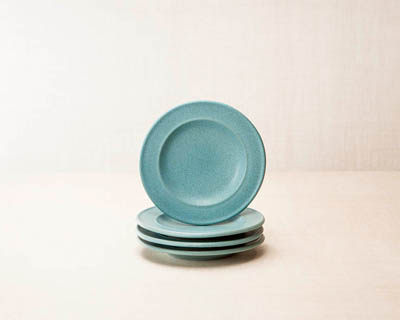 NewLine Small Plate