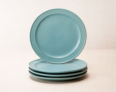 NewLine Medium Plate