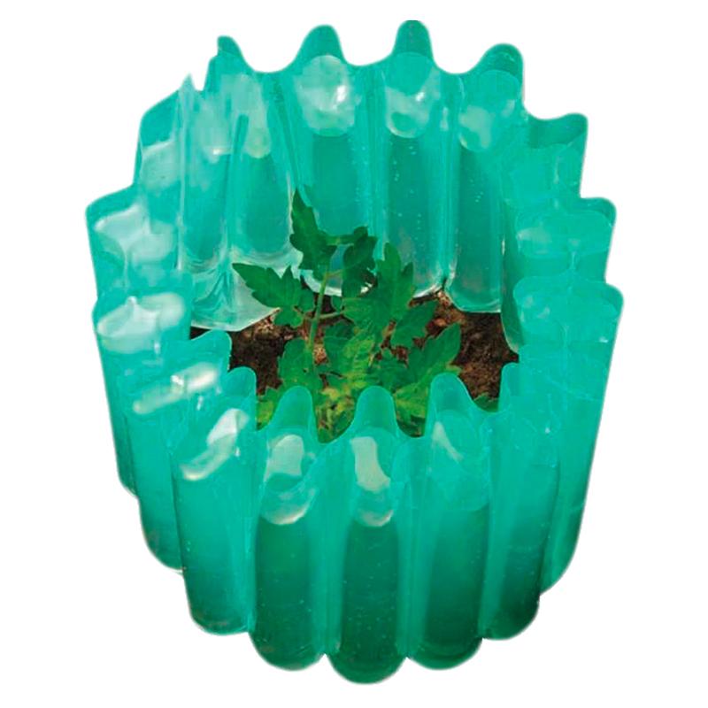 Season Starter™ Plant Protectors (walls of water)