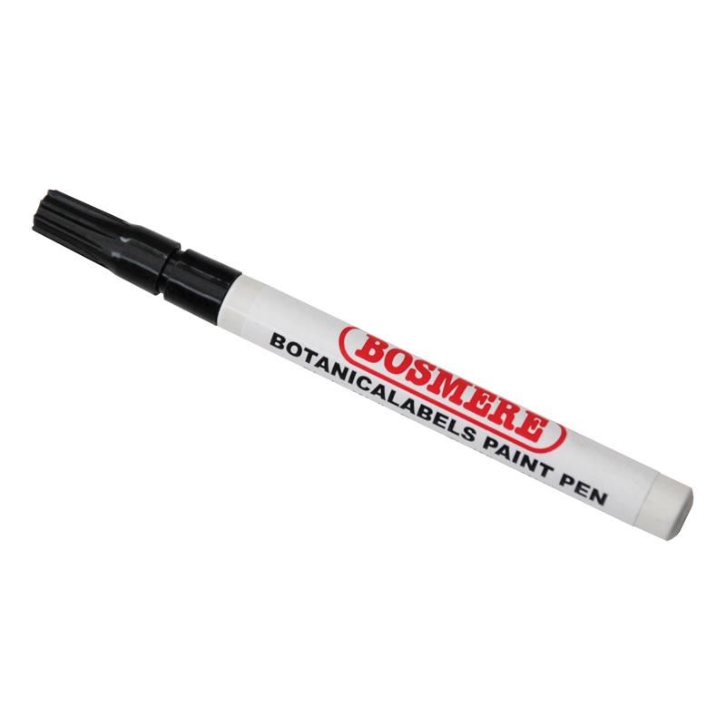 Fade Proof Pen
