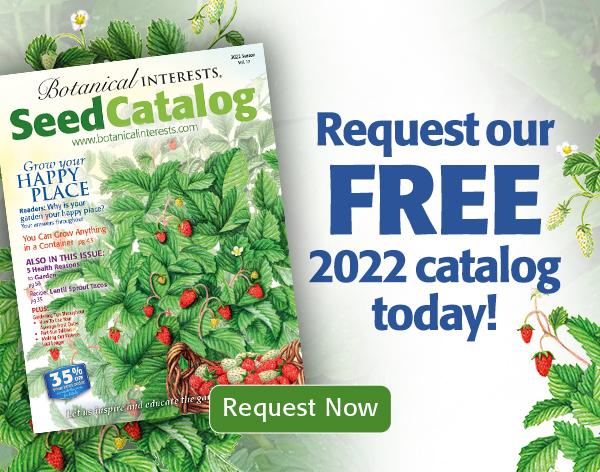Mobile - 2022 Catalog request