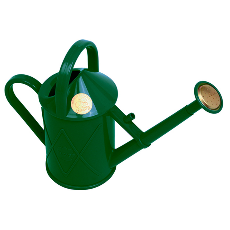 Watering Can