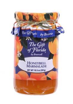 Honeybell Marmalade