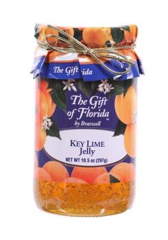Key Lime Jelly