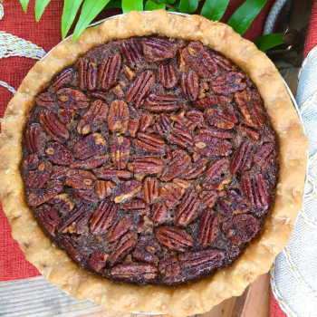Product Image for Pecan Pie
