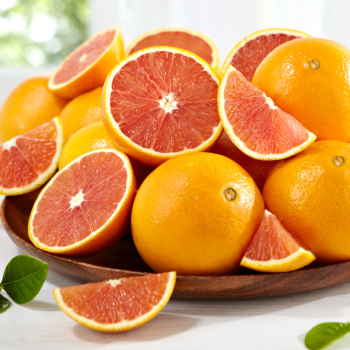 Product Image of Scarlet Red Navel Oranges