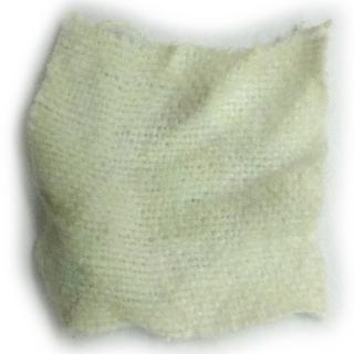 BoreTech Chameleon Gel Clean Barrel