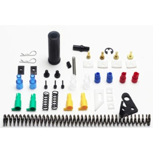 Dillon 1050 Spare Parts Kit