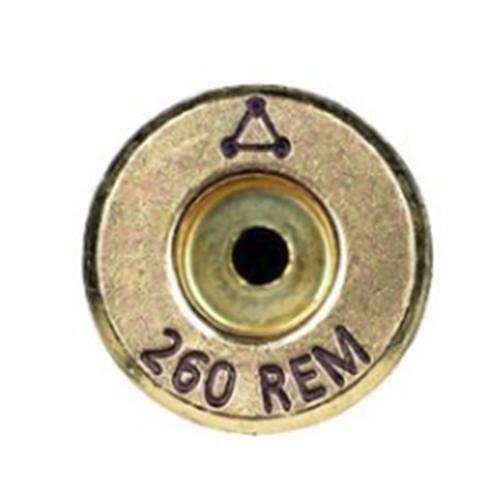 ADG 260 REM Brass