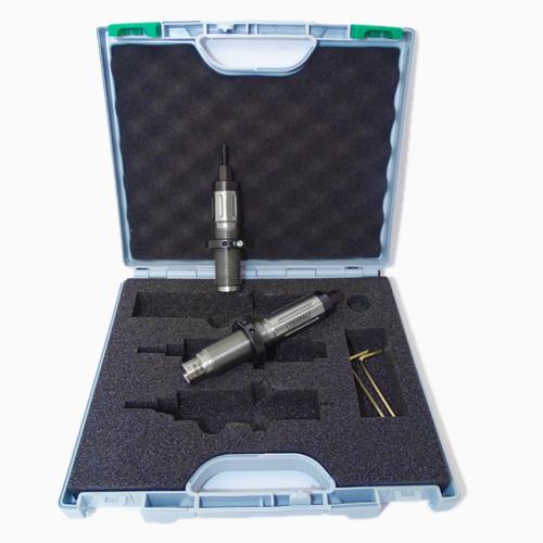 Triebel 308 Winchester BR Die Set