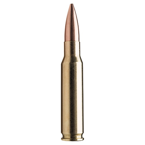 Black Hills .308 175 Gr Match Ammunition