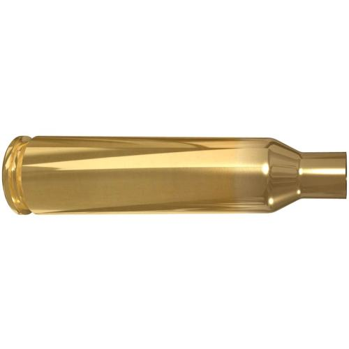 Lapua 22-250 Rem Brass