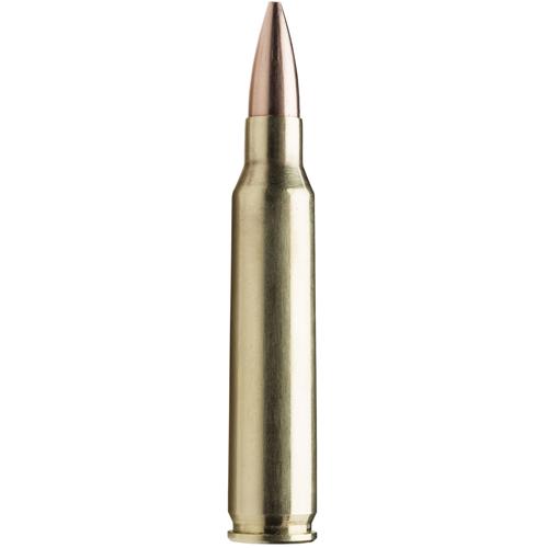 Black Hills 5.56 69 Gr MK Ammunition