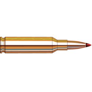 Hornady 6.5 Creedmoor 140 Gr ELD Match Ammo