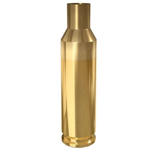 Lapua 6.5 X 47 Brass