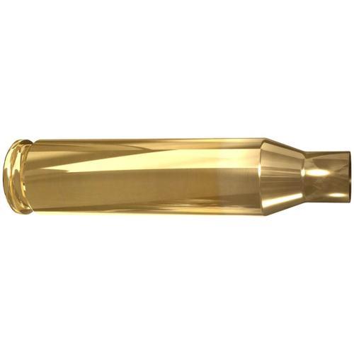 Lapua .260 Rem Brass