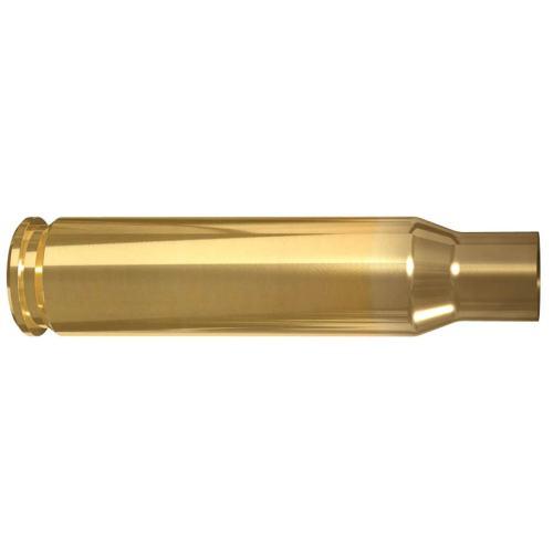 Lapua .308 Win Brass