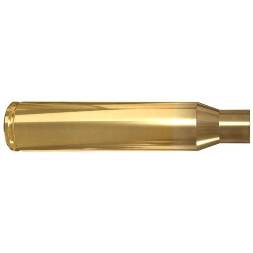 Lapua .338 Lapua Mag Brass