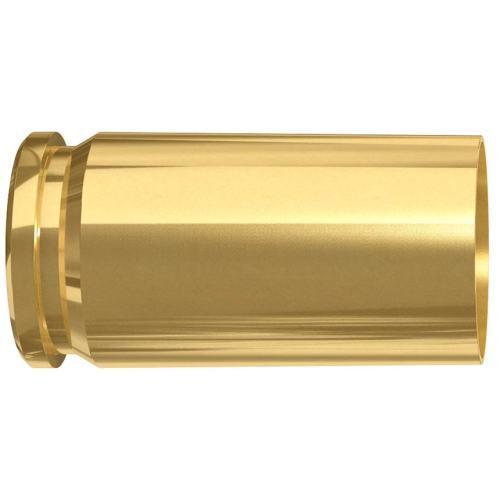 Lapua 9mm Luger Brass 1000 ct
