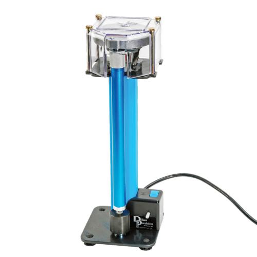 Dillon RF 100 SM Automatic Primer Filler