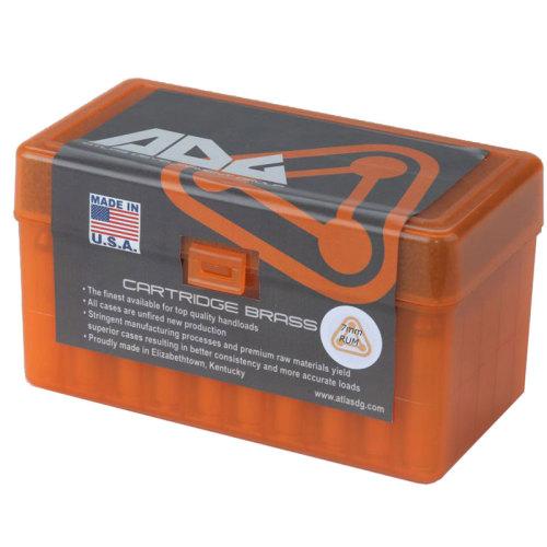 ADG 7mm Rem Ultra Mag Brass