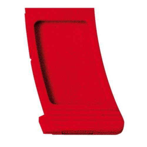 Anschutz Single Load Adapter 22lr