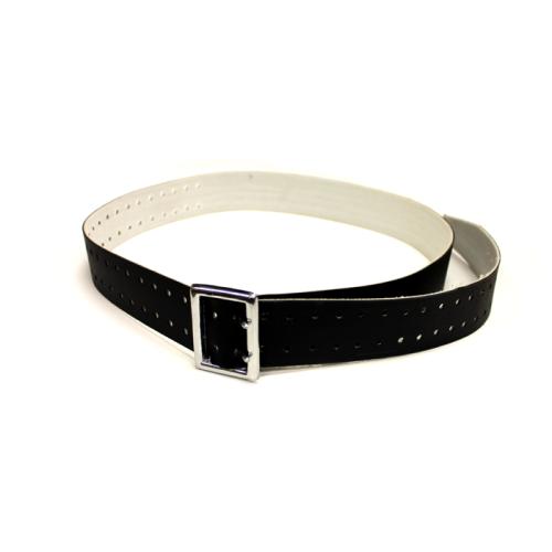 Creedmoor Trouser Belt
