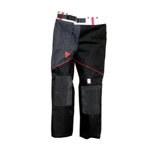 Mens RHS Creedmoor Air/SB Trousers
