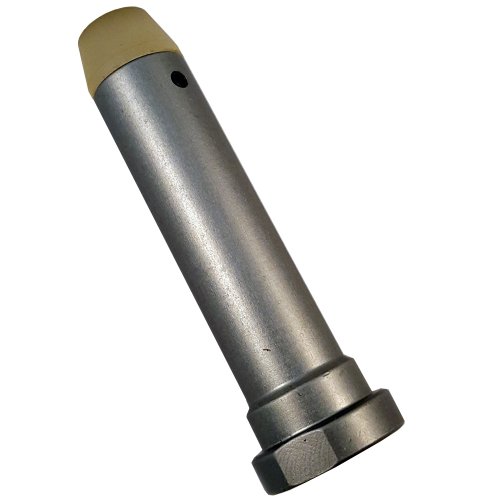 AR Carbine Buffer
