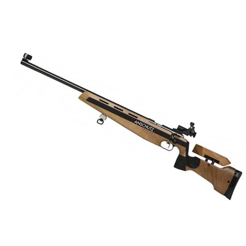 1903 Left Handed Target Rifle 22lr