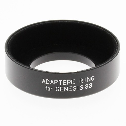 Kowa iPhone Adapter Ring