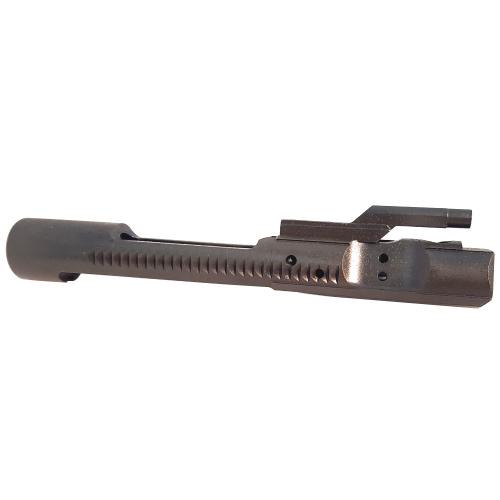 Bolt Carrier W/carrier Key