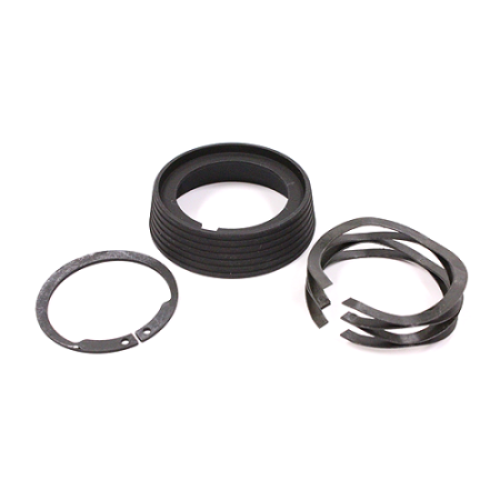 Slip Ring Assembly