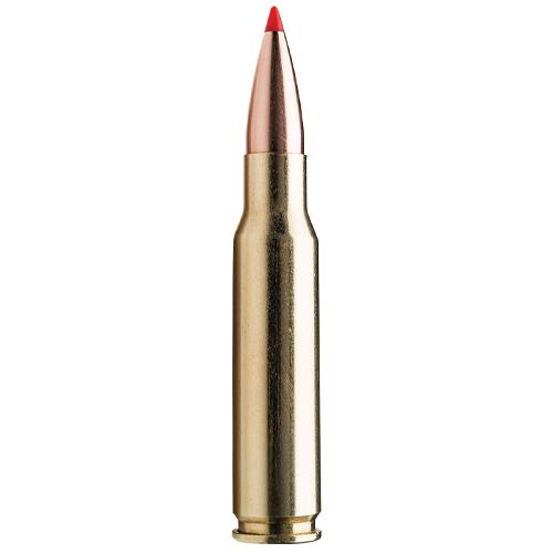 Black Hills Gold .308 150 Gr Hornady GMX Ammunition