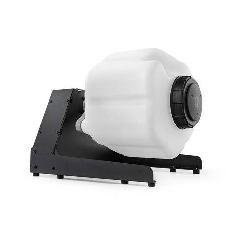 Big Shot BST-60 Rotary Wet/Dry Tumbler