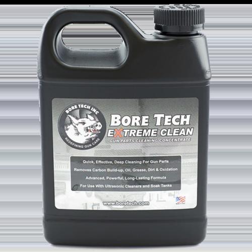 Bore Tech Extreme Clean Parts Cleaner 32oz