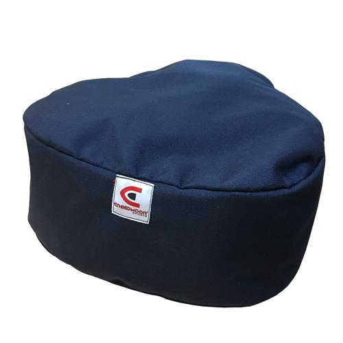 Creedmoor Bum Bag