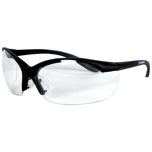 Howard Leight Vapor II Eyewear