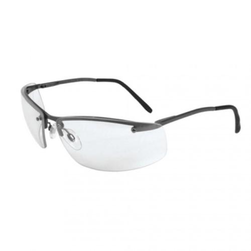 DISC  Uvex Slate Safety Glasses