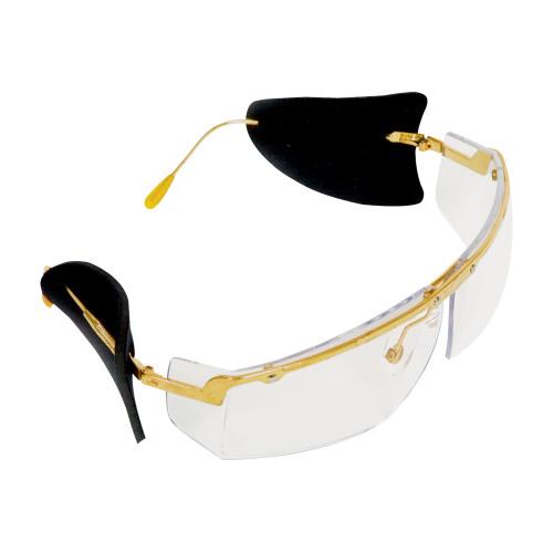 Creedmoor Eyeglass Shield