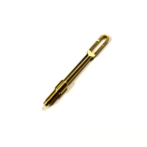 Dewey Universal Brass Patch Loop