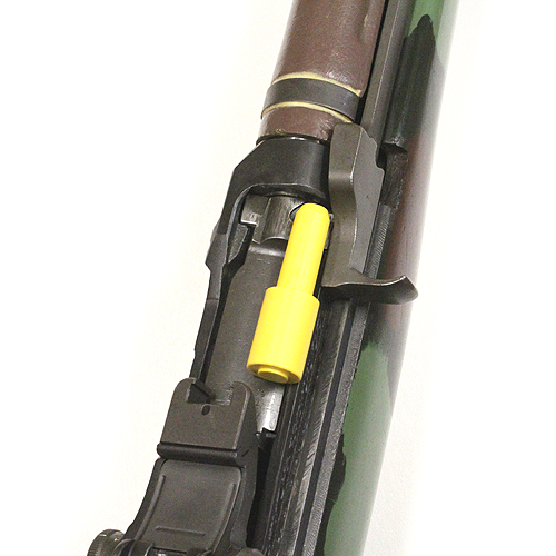M14/M1A/M1 Dry-Fire Device