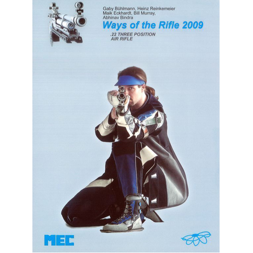 Ways Of The Rifle