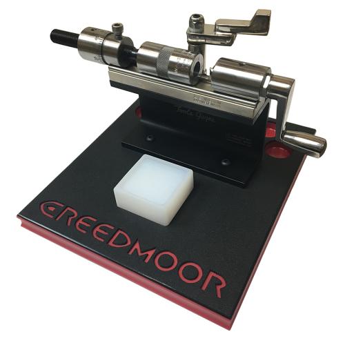 Wilson Trimmer/ Creedmoor Platform Combo