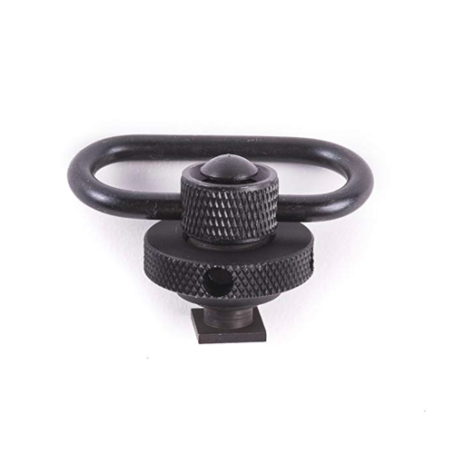Crosman Hand Stop Swivel