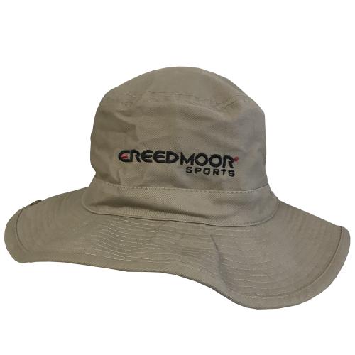 Creedmoor Boonie Hat