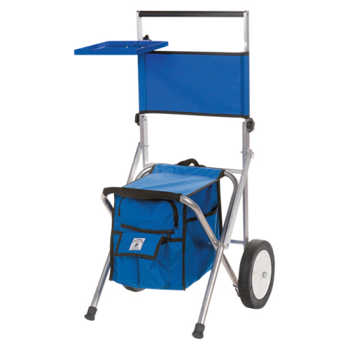 Deluxe Shooting Cart Conversion Kit