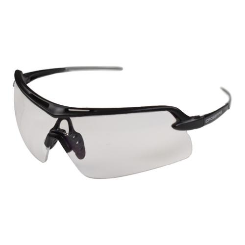 Radians Crossfire Doubleshot Shooting Glasses