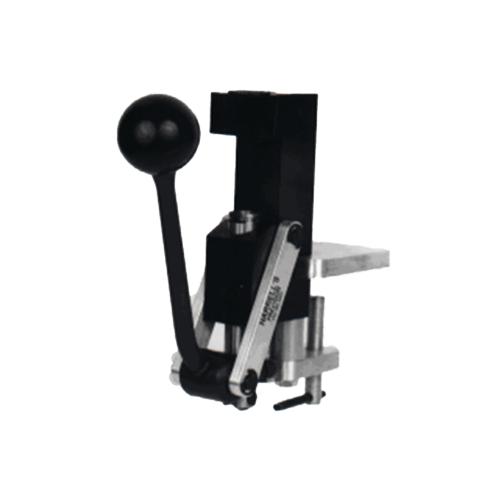 Harrell's Magnum Compact Reloading Press