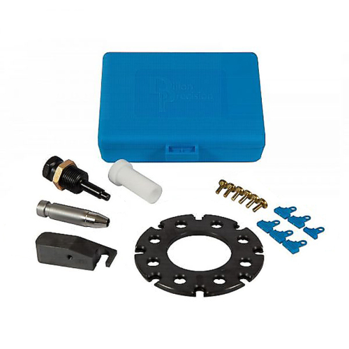 Dillon Super 1050 Caliber Conversion Kit